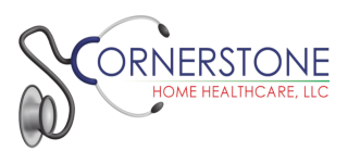 Cornerstone Home Healthcare LLC (CP: Jill Gaudiano) - Main Page